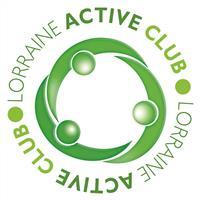 Association - LORRAINE ACTIVE CLUB