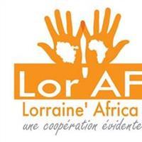 Association - Lorraine Africa