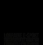 Association - Lorraine E-Sport