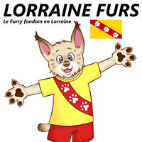 Association - Lorraine Furs