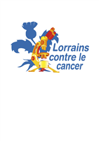 Association LORRAINS CONTRE LE CANCER