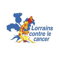 Association - LORRAINS CONTRE LE CANCER