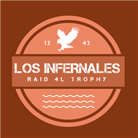 Association Los Infernales