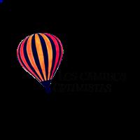 Association - Los Caminos Optimistas