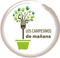 Association Los campesinos de mañana