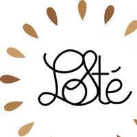 Association - LoSté