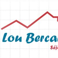 Association - LOU BERCAIL SEJOURS
