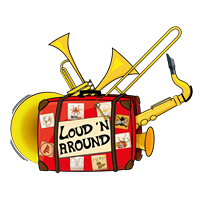 Association LOUD AND AROUND PROJECT