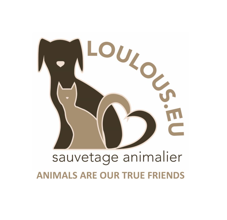 Association - LOULOUS.EU - L'ETOILE DE L'ESPOIR CANIN