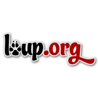 Association - loup.org