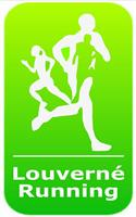 Association Louverné Running