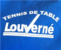 Association Louverne Tennis de Table