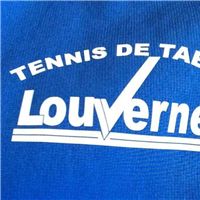 Association - Louverne Tennis de Table