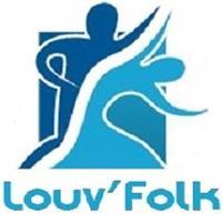 Association - Louvfolk