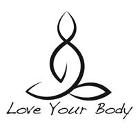 Association Love your body
