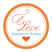 Association - LOVE EMERAUDE EVENTS