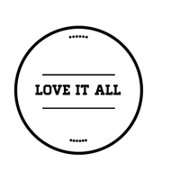 Association - LOVE IT ALL