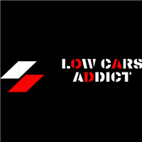 Association - Lowcarsaddict