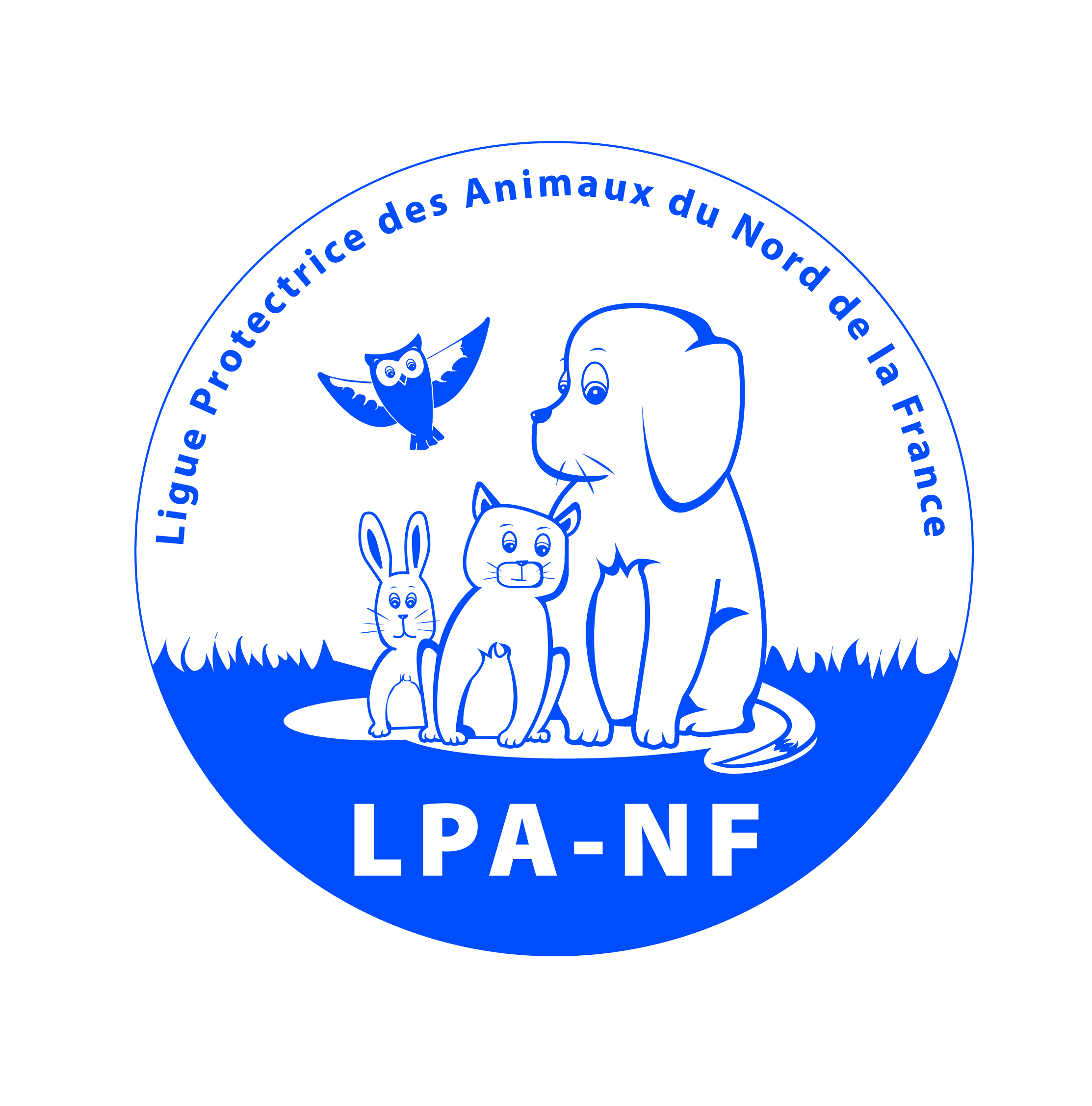 Association - LPA-NF