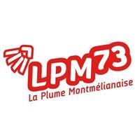 Association - LPM73