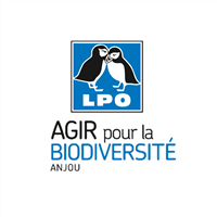 Association - LPO Anjou