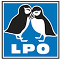 Association - LPO ALSACE