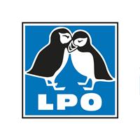 Association - LPO France