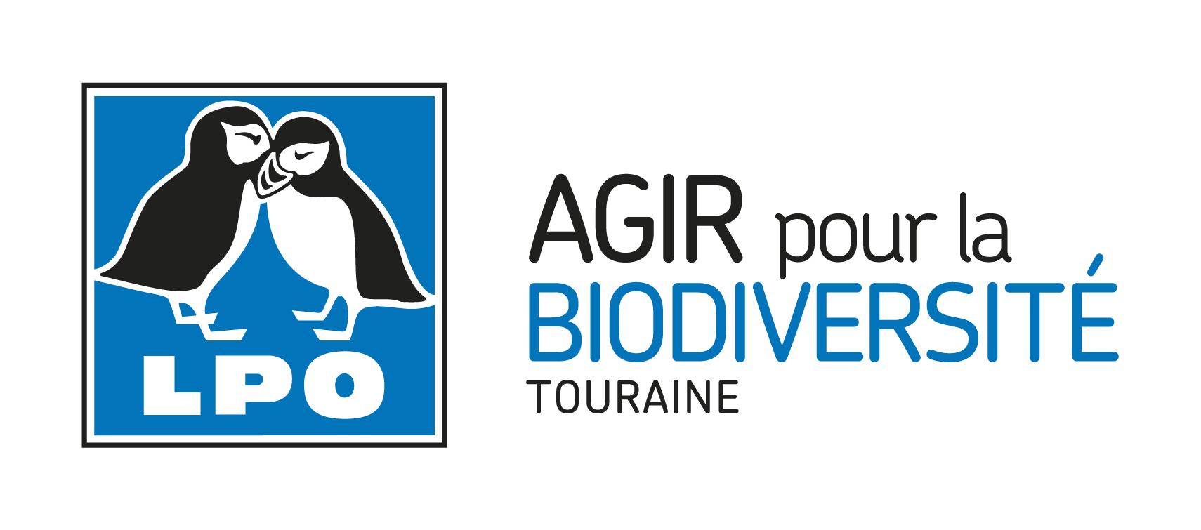 Association - LPO Touraine