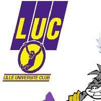 Association - LUC Badminton Lille Métropole