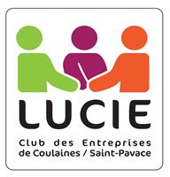 Association LUCIE DE COULAINES ET SAINTPAVACE