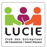 Association - LUCIE DE COULAINES ET SAINTPAVACE