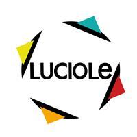 Association - Luciole