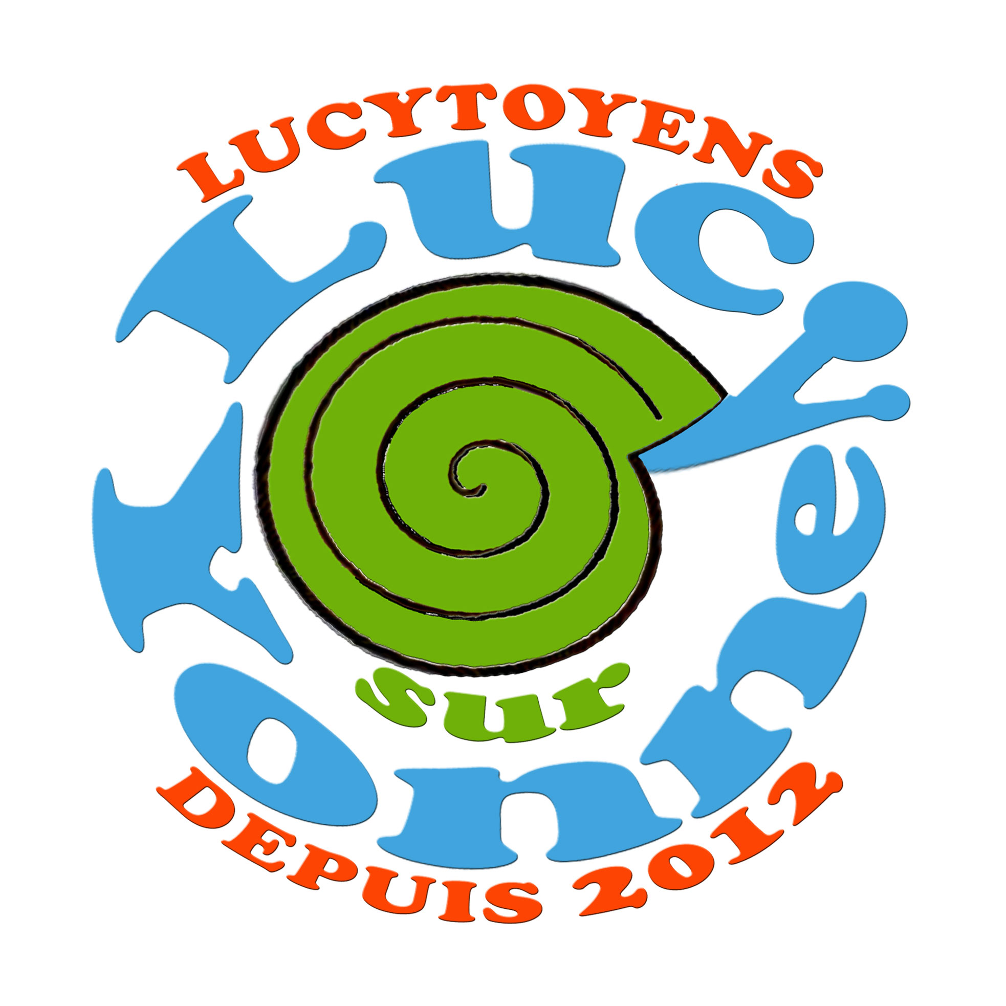 Association - Lucytoyens
