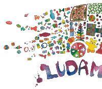 Association - LUDAMBULE