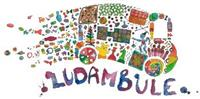 Association LUDAMBULE
