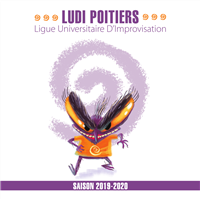 Association - LUDI Poitiers