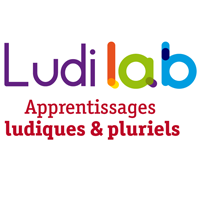 Association - Ludilab