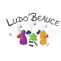 Association - Ludo'Beauce