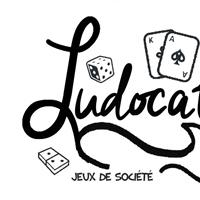 Association - LudoCat