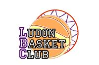 Association LUDON BASKET CLUB