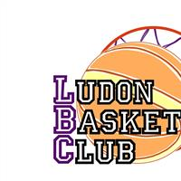 Association - LUDON BASKET CLUB
