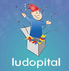 Association - LUDOPITAL