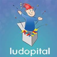 Association - LUDOPITAL