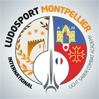Association Ludosport Montpellier