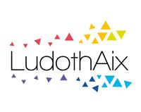 Association Ludothaix