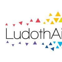 Association - Ludothaix