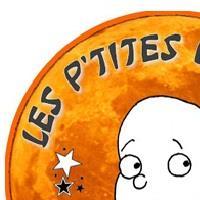 Association - Lulu & Les P'tites Bouilles de Lune