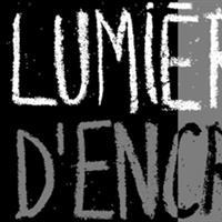 Association - Lumière d'Encre
