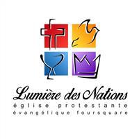 Association - Lumière des Nations