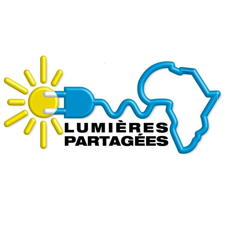Association - LUMIERES PARTAGEES